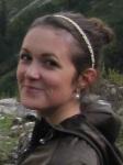 Franziska Haberstock