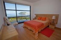 Ihre Appartementanlage auf São Jorge
