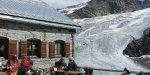 E5 - Braunschweiger Hütte