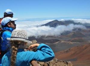 Hawaii - Naturwunder und Südseeflair