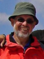 Heinz Strobach