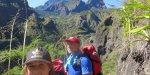 Tour Réunion