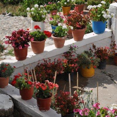 Ursprüngliches Kreta