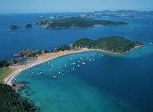 Wanderabenteuer Nord- und Südinsel Neuseeland