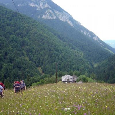 Magura Dorf