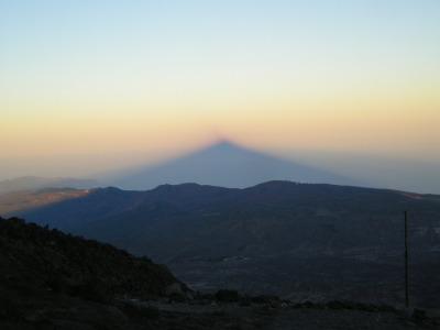 2. Tag Teide 4