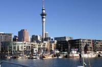 Neuseeland-Auckland-Skyline-mit-Skytower-40ba992e
