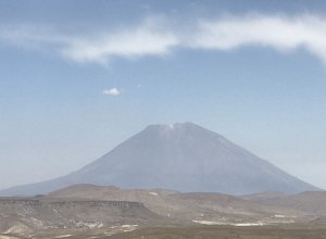 Chacani 6.250 m