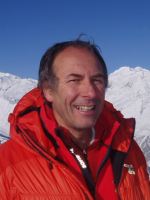 Martin Oberrauch