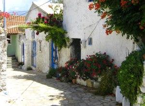 Korfu Juni 2009 - 060