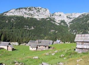 Planina laz1