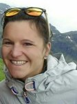 Andrea Steininger II