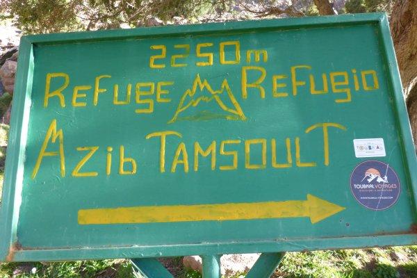 Tamsoult