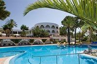 Hotel Galatzó
