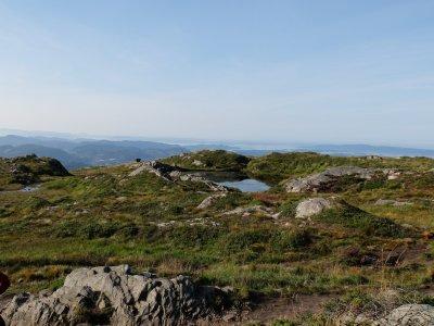 Norwegen /Jenny Neils (64)