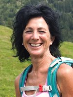 Marion Zittenzieher
