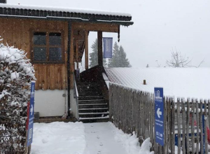 Geschäftsstelle Winter
