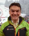 Michael Fässler