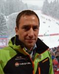 Hubert Lechner