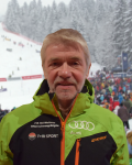Franz Steinle
