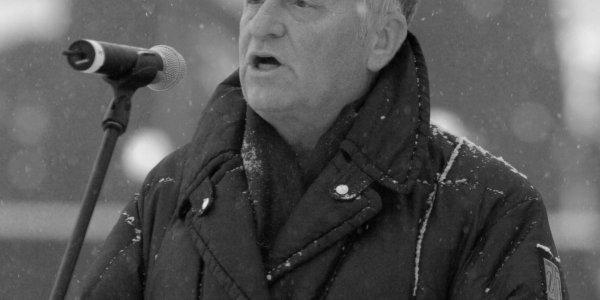 Gian Franco Kasper