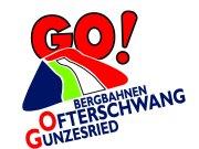 Go! Bergbahnen Ofterschwang Gunzesried