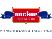 Nocker