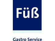 Füß Gastro Service