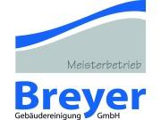 Breyer Gebäudereinigung GmbH