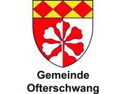 Gemeinde Obermaiselstein
