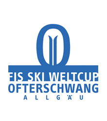 Logo skiweltcup