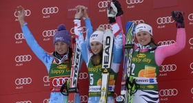 548 FIS WC RS Ofterschwang 2013 groß
