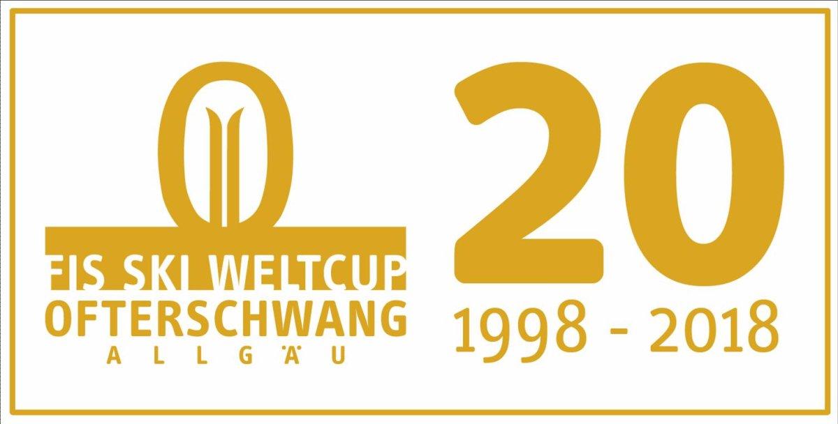 20 Jahre Ski-Weltcup