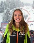 Susann Huber