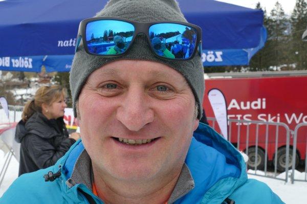 Frank Burig