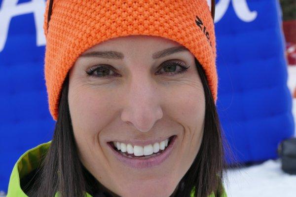 Julia Salerno