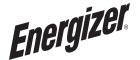 Logo Energizer NEU