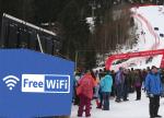 Free wifi 1