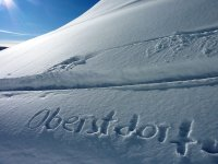 Oberstdorf-wundervolle-winterlandschaft
