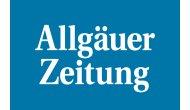 Allgäuer Zeitung ohne präsentiert 4c-01