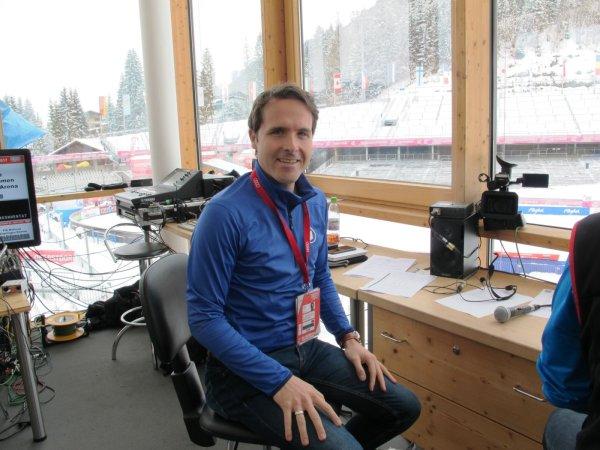 Philipp Sohmer