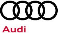 Rings 4C Solid-bl Audi-01