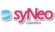 Logo syNeo Cosmetics RGB wb