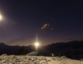 2017 01 06 Skisprung Damen 0508