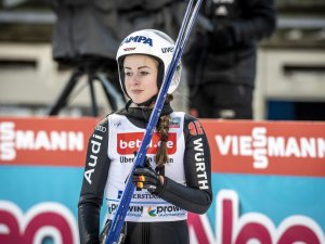Juliane Seyfarth (WSC Ruhla)