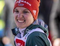 Katharina Althaus (SC Oberstdorf)