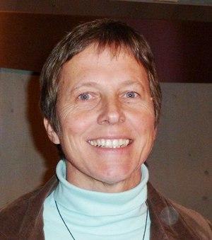 Renate Schiebel Geschäftsführerin Weltladen Oberallgäu