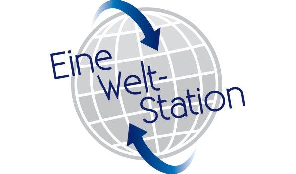 Eine Welt-Station