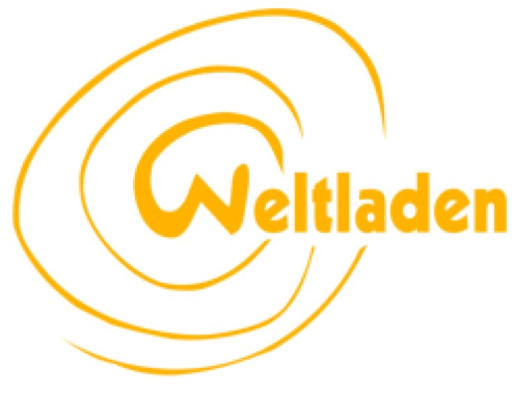 Weltladen Logo
