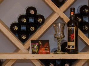 Fairer Wein